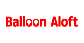 Balloon Aloft Logo