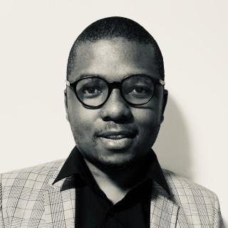 Joshua Kalemba