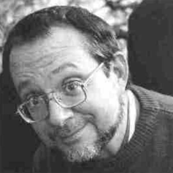 Dr Gregory Acciaioli