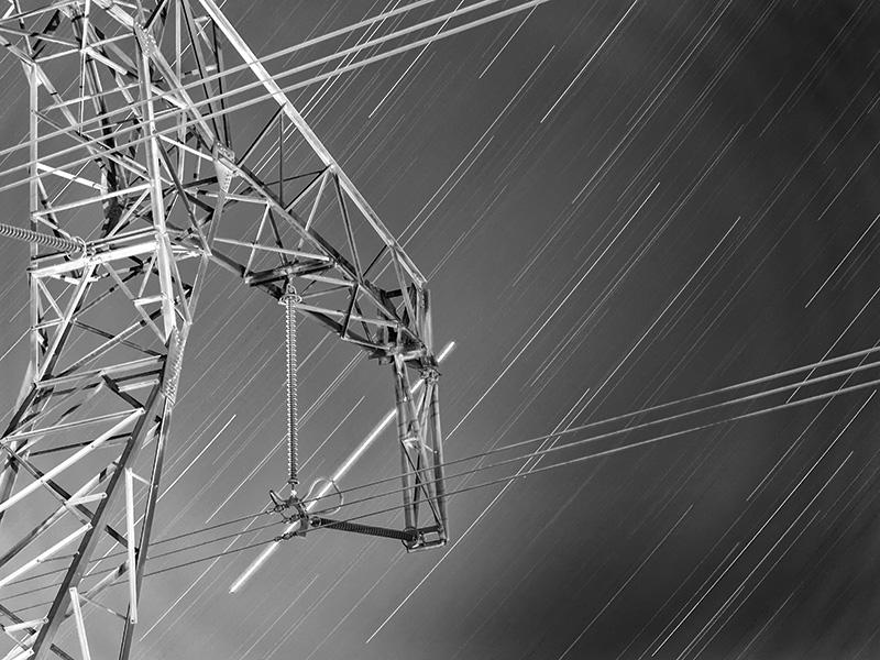 Energy Technologies & Utilisation