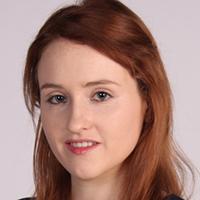 Samara Bray