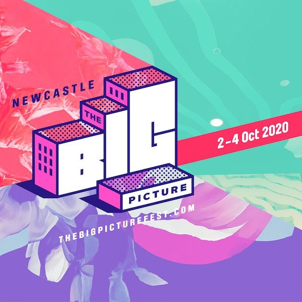 The Big Picture Fest