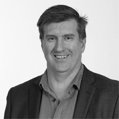Steve Hannan
