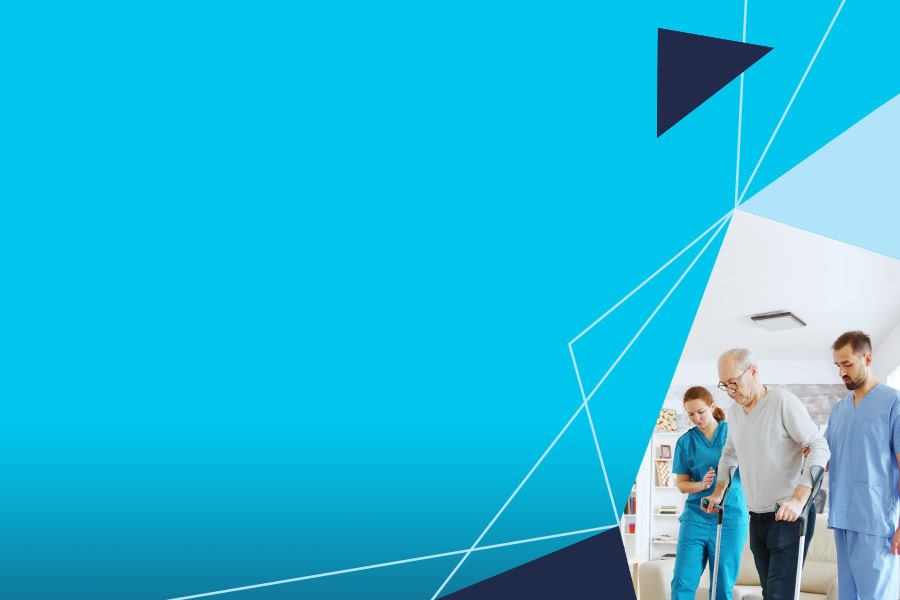 Allied Health Employment Expo (online)
