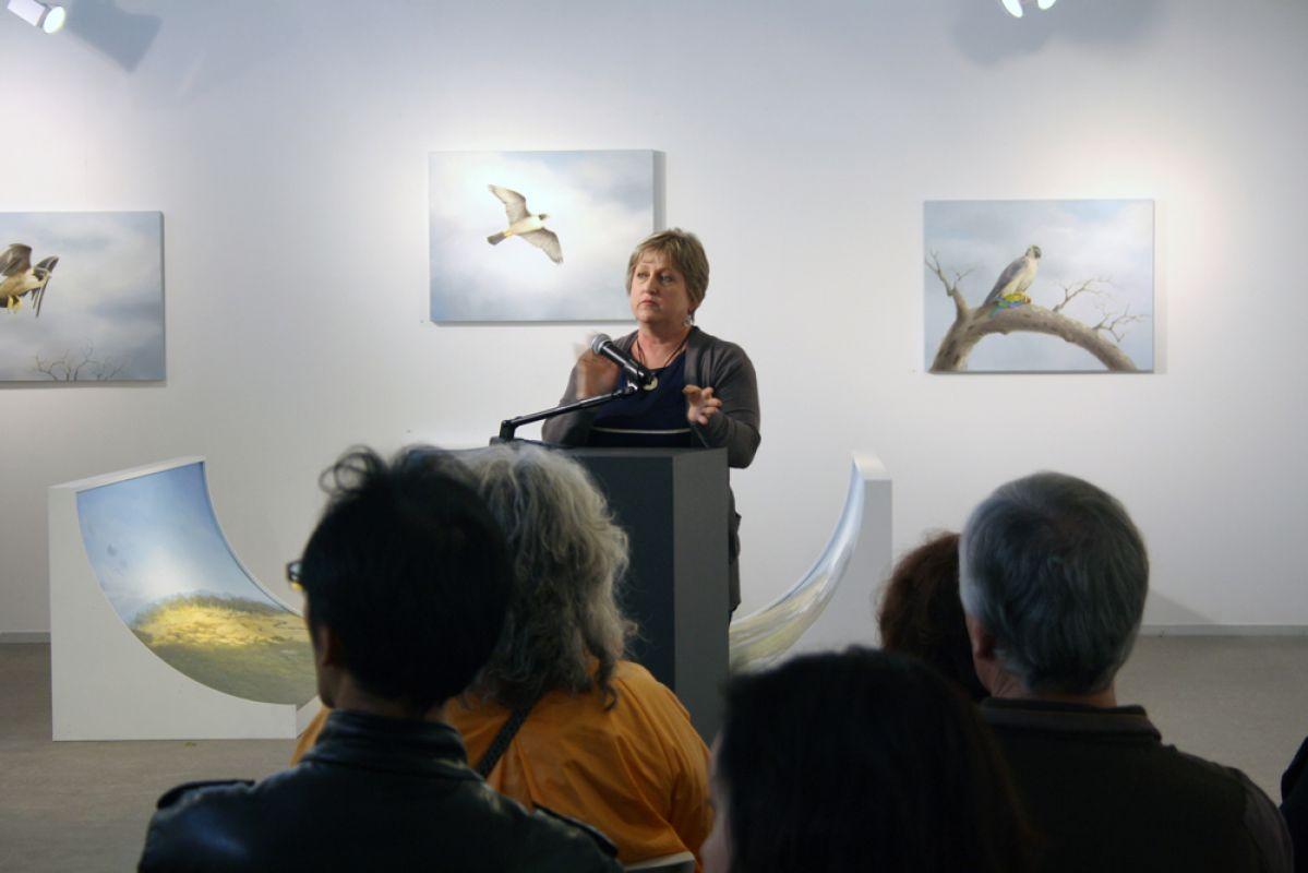 Prue-Sailor-artist-talk.JPG