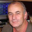 Associate Professor Tony Smith