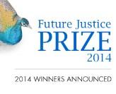 2014 Future Justice Prize