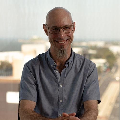 Dr Kevin Sobel-Read's profile image