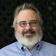 Professor Mark Wilson