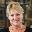 Professor Mel Gray profile image