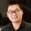 Dr Zhiyong Chen