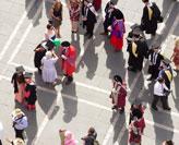 University of Newcastle celebrates Callaghan graduation