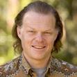 Dr Robert Imre Senior Lecturer