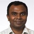 Dr Suresh Subashchandrabose