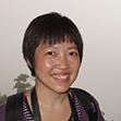 Professor Zhang Shuangli