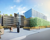 UON welcomes commitment to Central Coast Medical School and Health and Medical Research Institute