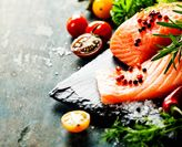 Clinical trial to study gender riddle in Omega-3 response