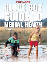 2016 Glove Box Guide to Mental Health