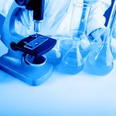 UON research boosted by NHMRC