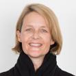 Dr Leanne Fray profile image