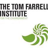 Tom Farrell Institute
