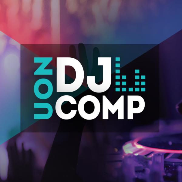 DJcomp