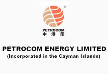 Petrocom Energy Limited