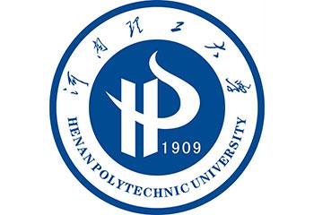 Henan  Polytechnic  University  (HNPU)
