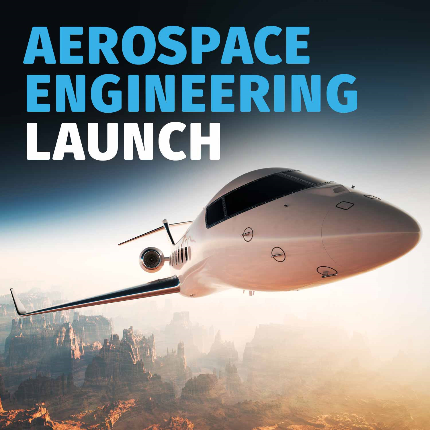 Aerospace Engineering at UON