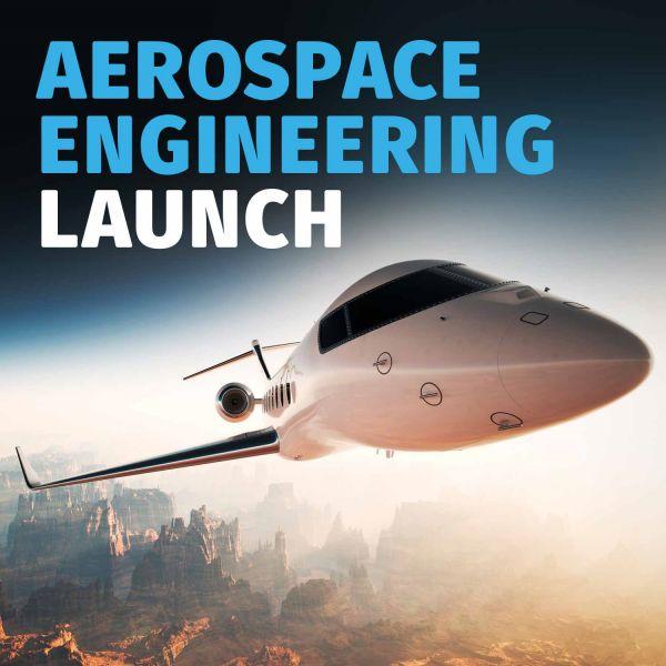 Aerospace Engineering at UON