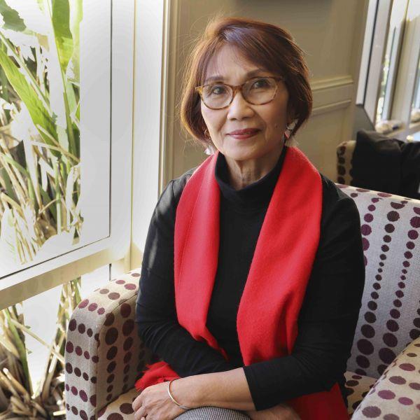 Dr Edna Co