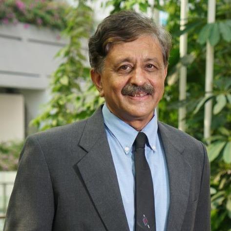 6_Prof.S.-S.-Venkatraman_CV.pdf