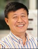 28_Prof.-H.-Zhao_CV.pdf