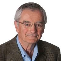 Professor Terence Lovat