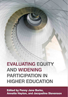 Evaluation Equity