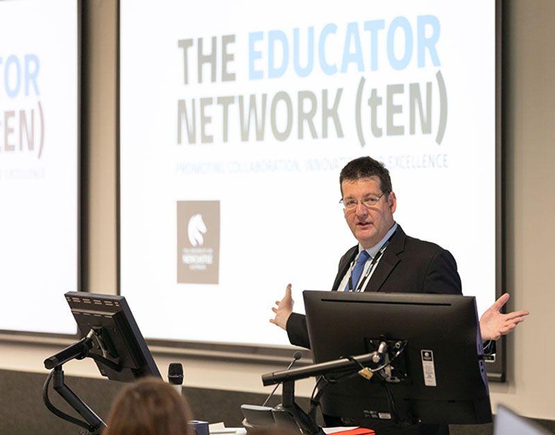 2018-Educator-network-8022.jpg
