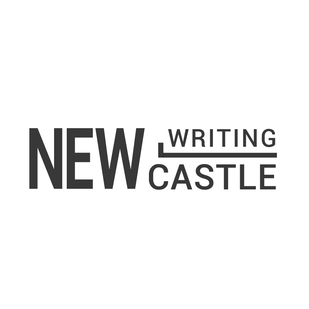 New Writing Newcastle