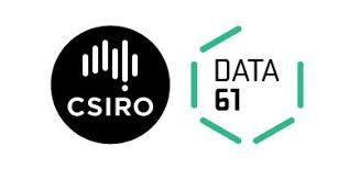 Data61/CSIRO