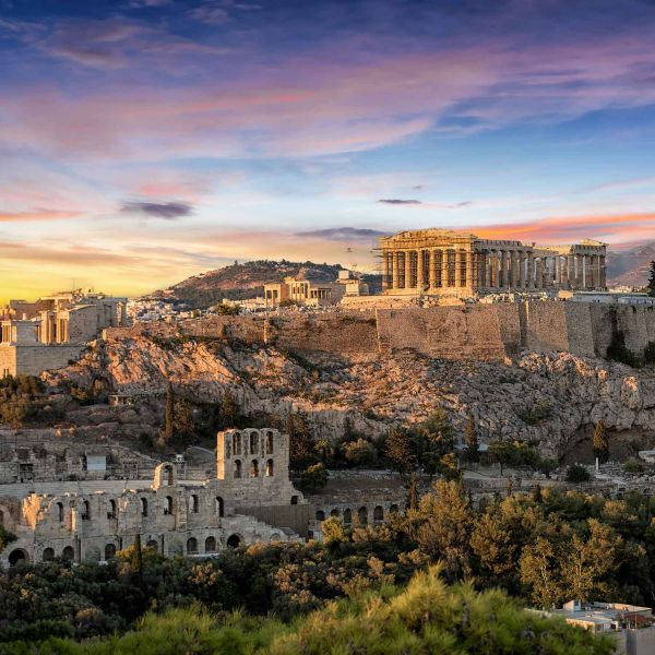 Classics and Ancient History PhD Travel Scholarship Opportunity