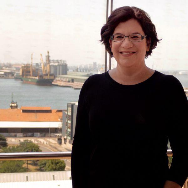 Trade law researcher awarded prestigious Fulbright scholarship