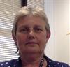 Associate Professor Jenny Schneider