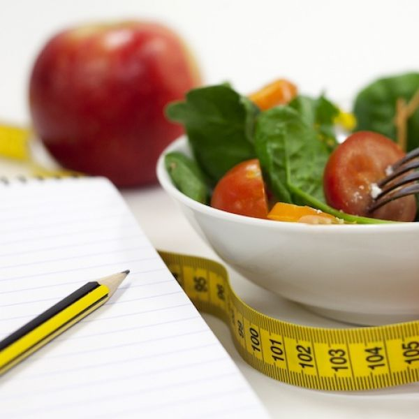 The Science of Weight Loss: Dispelling Diet Myths