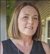 Dr Amanda Patterson