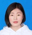 Xiaohui Zhao
