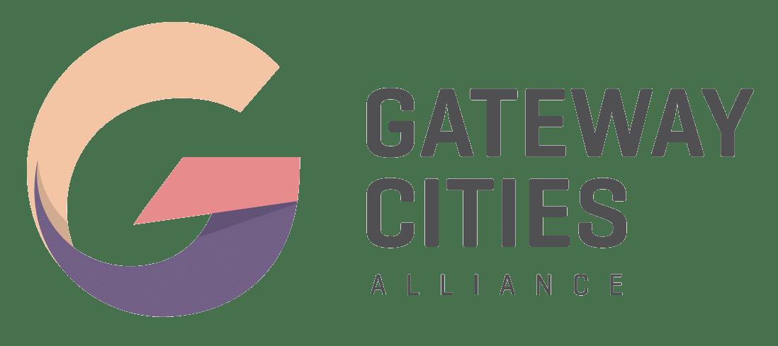 Gateway Cities Alliance