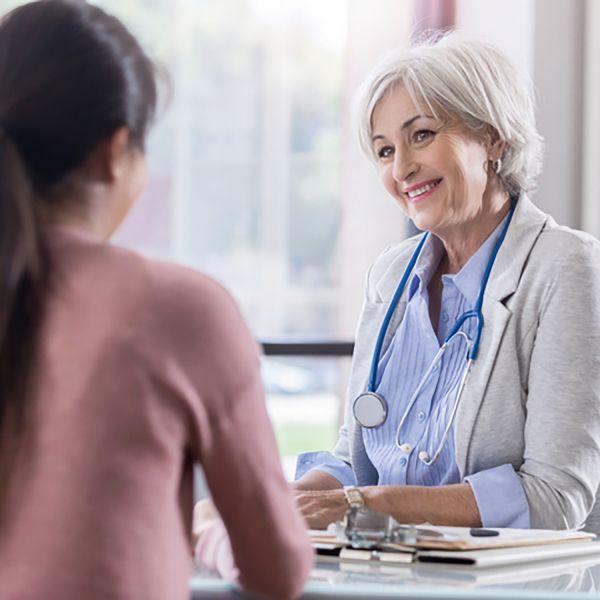 Australian Longitudinal Study on Women's Health