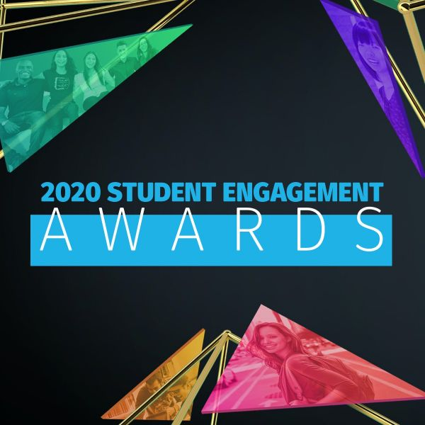 Student Engagement Awards