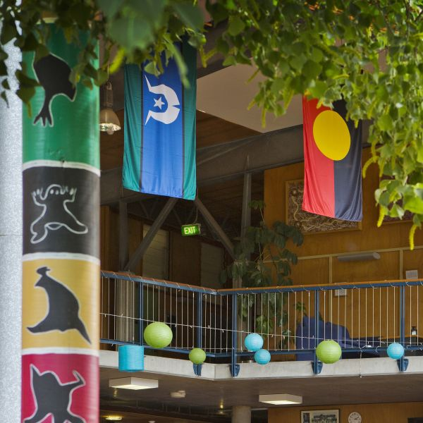 New scholarship aims to improve health and wellbeing in Indigenous communities