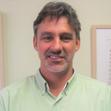 Professor Michael Bowyer