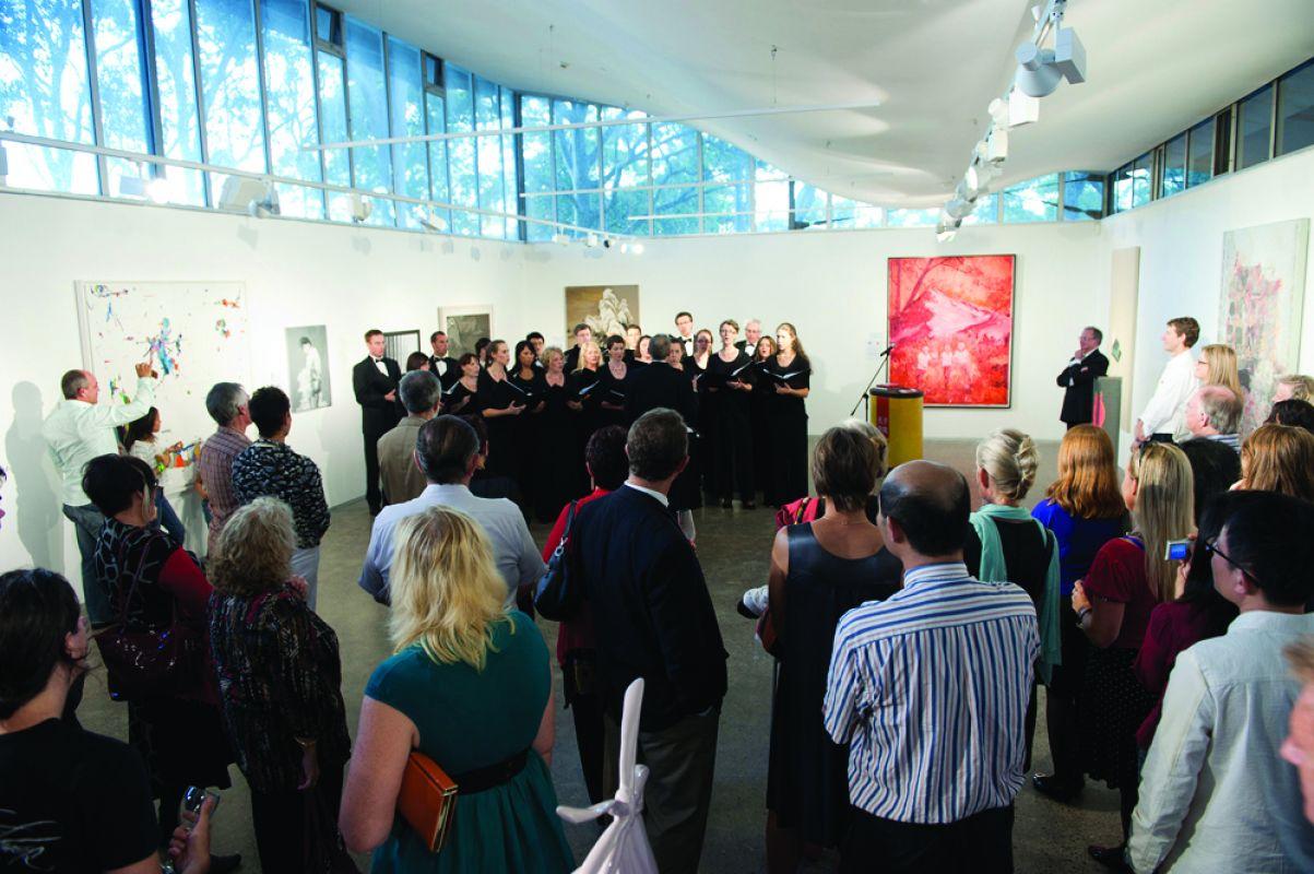 Uni-Choir-two-Generations.jpg